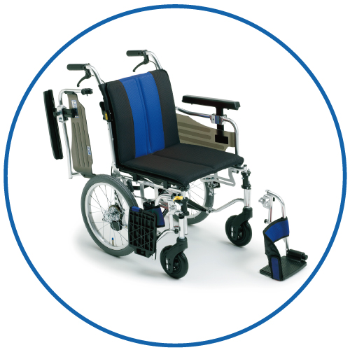 wheelchair_img